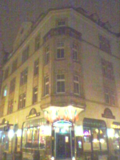 Irish Pub Flensburg